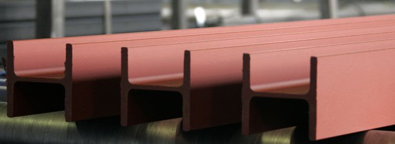 Rolled-Steel / High-Grade-Steel / Cold-Drawn-Steel
